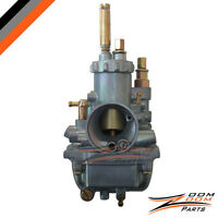 Carburetor For Suzuki A70 A 70 Motor Cycle Bike Carb