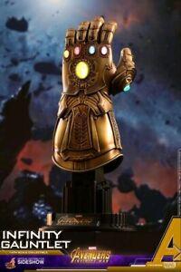 Avengers-3-Infinity-War-Infinity-Gauntlet-1-4-Scale-Replica-HOTACS003