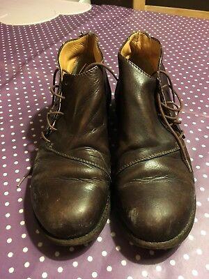 805278da Matter | DBA - billige damesko og støvler