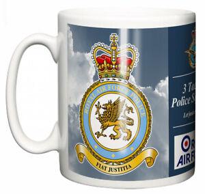 RAF-3-Tactical-Police-Squadron-RAUXAF-Ceramic-Mug-Honington-Station