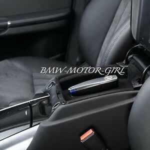 Oem bluetooth module adapter interface hands free puck for Mercedes benz phone cradle
