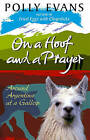 On a Hoof and a Prayer: Around Argentina at a Gallop by Polly Evans (Paperback, 2007)