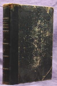 Rosenbusch-Mikrosk-Physiographie-der-petrogr-wichtigen-Mineralien-1905-js