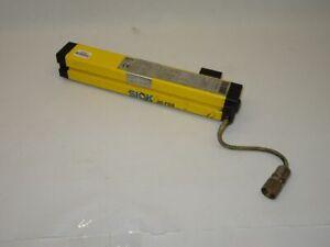 Sick-FGSE300-23-1012587-Sensor-Fotoelectrico-Receptor