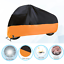 3XL-Motorcycle-Bike-Cover-Waterproof-For-Harley-Davidson-Outdoor-Rain-Dust-Large thumbnail 3