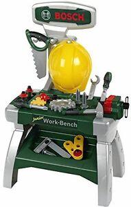Fantastic Theo Klein Kinder Bosch Junior Werkbank Work Bench Jungen Pabps2019 Chair Design Images Pabps2019Com