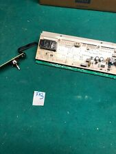WH12X10383 WH12X10344 Brand new original GE Washer Control Board WH12X10404
