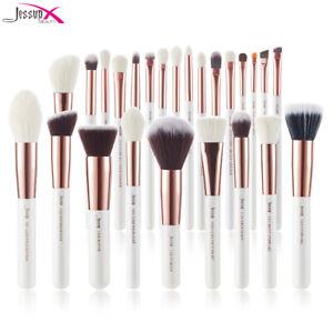 Jessup-Make-up-Brush-Set-25Pcs-Face-Power-Foundation-Blush-Eyeshadow-Brushes