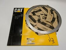 Caterpillar Cat 1107236 Shim Heavy Duty Equipment Replacement Parts Genuine Nos