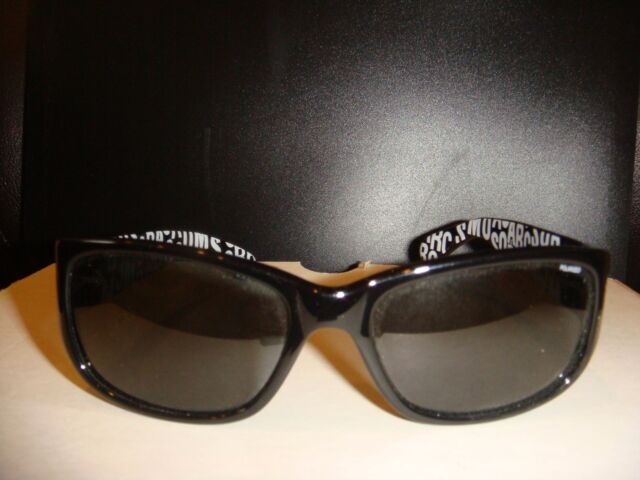 4d51ebb59661 Marc by Marc Jacobs Mmj029 P/s Polarized Sunglasses for sale online ...