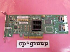 LSI Logic SAS 1068e Controller Drivers