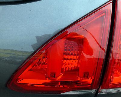 Rückleuchte SERIE 1 Heckleuchte Peugeot 2008 aussen