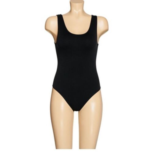 Airbrusher by Women with Control~Seamless High Cut Bodysuit~A278290
