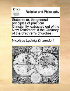 Statutes-or-the-general-principles-of-practical-Christianity-extracted-out