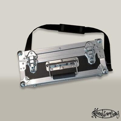 Musikinstrumente Gehorsam Koffer Koffercase Kameracase Flightcase Universalcase RegelmäßIges TeegeträNk Verbessert Ihre Gesundheit Pro-audio Equipment