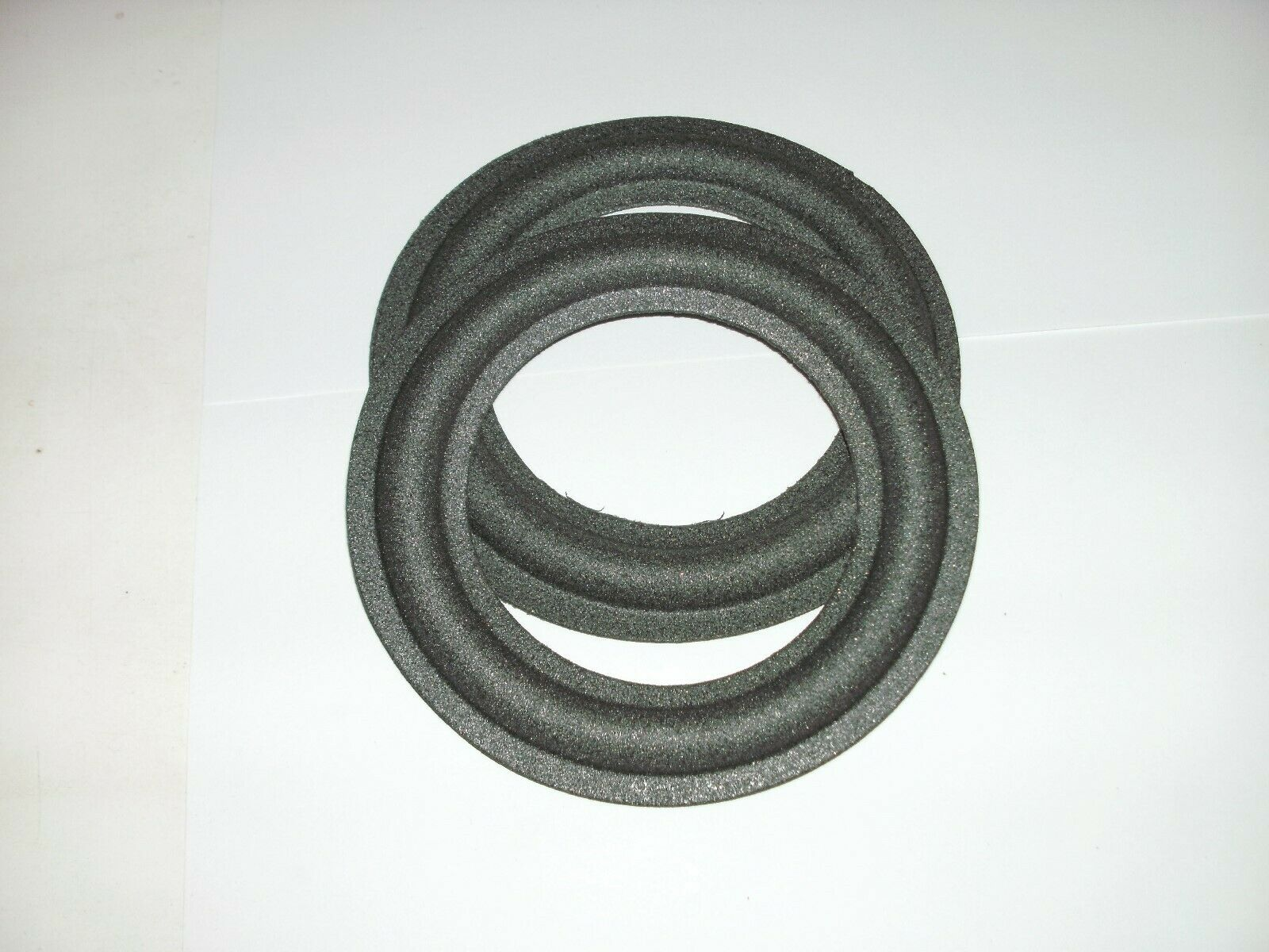 """One pair of 5"""" foam surrounds for Royd Audio speakers. eg  A7 see list."""