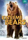 Extreme Bears 0883929404681 DVD Region 1 P H