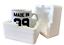 Made-in-039-39-Mug-80th-Compleanno-1939-Regalo-Regalo-80-Te-Caffe miniatura 3