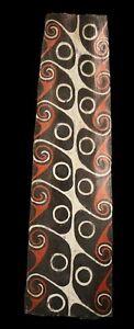 kwoma-paintings-sago-bark-painting-simon-goiyap-papua-new-guinea