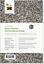 thumbnail 1 - 8 Quarts xGarden Horticultural Grade Premium Vermiculite - Extra Chunky