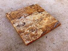 Abdeckung Marmor Naturstein Konsole Kommode Schrank Arbeitsplatte Schlafzimmer
