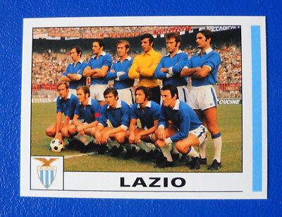 1969-70 Squadra LAZIO Calciatori Panini SCEGLI *** figurina recuperata ***