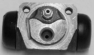 Ford Mondeo Estate Models 94-10//00 New Rear Wheel Cylinder