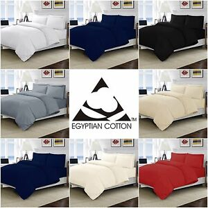 T 200 Percale Egyptian Cotton Soft Fitted Sheet Pillowcase Bed Sheets Ebay,What Does Paint To Match Mean