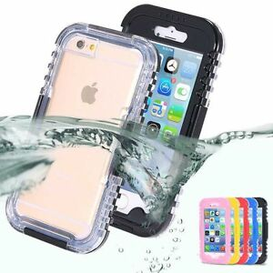 Waterproof-Diving-Shockproof-Dirt-Snow-Proof-Case-Cover-for-iPhone-5-6S-7-7-Plus
