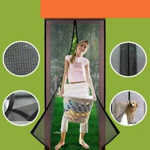 Meteorax mosquitos mosquitera Cortina mosquitera para mosquitos mosquitos