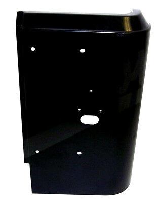 Corner Panel Right for Jeep Wrangler TJ 1997-2006 55175664AB Crown
