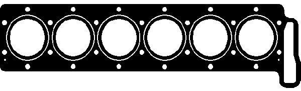 Joint de culasse elring 021.262