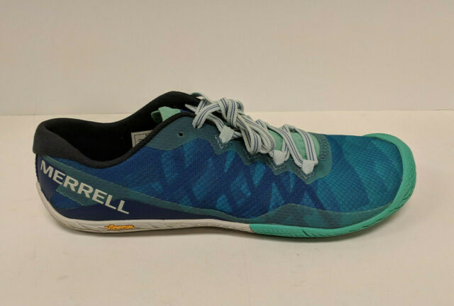 merrell size 9 womens ebay
