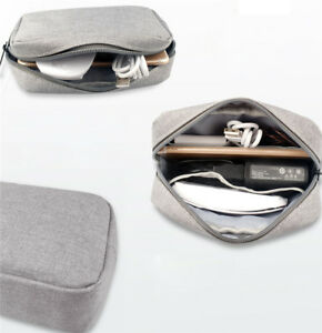 Portable-Travel-Storage-Organizer-Bag-Case-Digital-USB-Cable-Earphone-Electronic