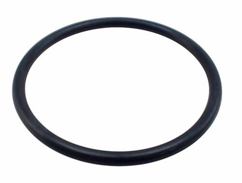 Agitator O-Ring for Whirlpool Washer W10072840
