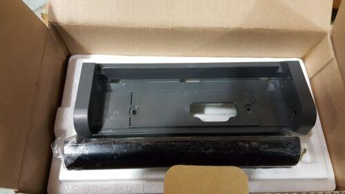 15K2011-4840-5900 IBM 4840 Integrated Display New