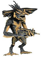 Gremlins - 7 Scale Action Figure - Mohawk Classic Video Game Appearance - Neca