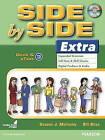 Side by Side by Bill J. Bliss, Steven J. Molinsky (Mixed media product, 2015)