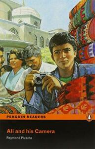 Ali-and-His-Camera-Level-1-Penguin-Readers-Audio-CD-Pack-level-1-Penguin-Read