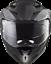 LS2-FF324-METRO-EVO-DUAL-VISOR-FLIP-FRONT-MOTORCYCLE-ADVENTURE-FULL-FACE-HELMET thumbnail 31