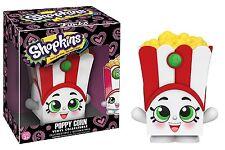 Funko Pop Shopkins Poppy Corn 10745