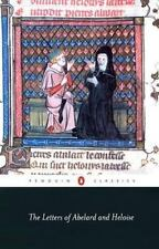 The Letters of Abelard and Heloise by Betty Radice and Peter Abélard (2004, Paperback, Revised)