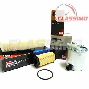 t31 x-trail j10, jj10 Intérieur Filtre pollen filtre Nissan qashqai