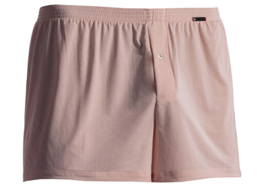 Olaf BENZ red1867-Boxershorts-CHAMPAGNE