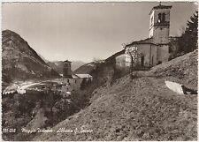 MOGGIO UDINESE - ABBAZIA S.SPIRITO (UDINE) 1964