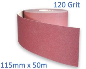 120 /& 240 GRITS 80 10 EACH 60 40 x 1//2 SHEET SANDING SHEETS 115mm x 280mm