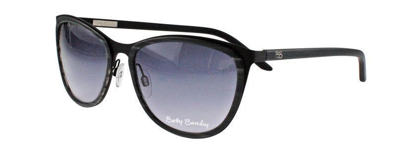 Betty Barclay 56082 col 479 56 18 18 18 135 Damen Sonnenbrille Markenbrille Brille  | Mittlere Kosten  | Der neueste Stil  | Deutschland Berlin  678bdb