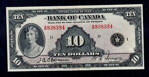 1935-BANK-OF-CANADA-10-DOLLAR-BILL