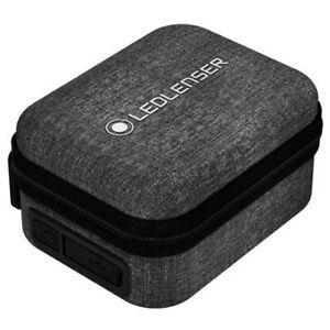 Led Lenser Powercase Charging Travel Case