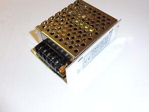 alimentatore-power-supply-110-220-25-watt-12V-2A-protected
